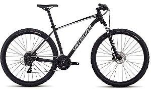Bicicleta Specialized Rockhopper Masculina - R$ 2.699,00