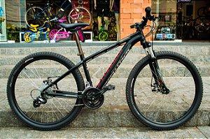 Bicicleta Specialized Pitch - 27,5 - S - Seminova