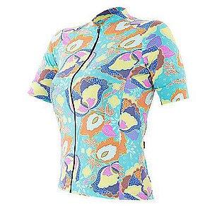 Camisa Marcio May Funny Miami Beach