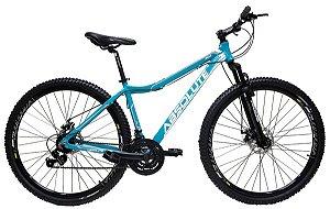 Bicicleta Absolute Mia Aro 29 (Feminino)