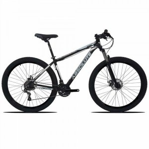 Bicicleta Absolute Nero Aro 29