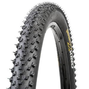 Pneu Continental X-King Race Sport 27.5 x 2.2