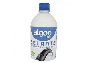 Selante Algoo Pro 500ml
