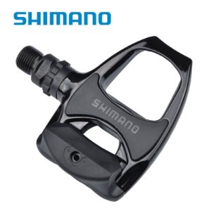 Pedal Clip Speed Shimano PD-R540 Preto