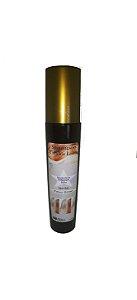Shampoo Cabelos Tintos 300ml