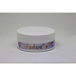 Hidratante Gold Gloss Fashion  150grs