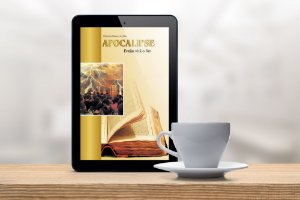 EBOOK - Apocalipse