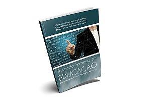 Tecendo Saberes em Educação