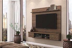 Home Painel Suspenso para TV até 70 Polegadas Esplendor Malte - Mobler