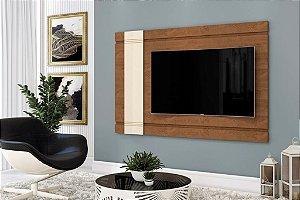 Painel para TV até 65 Polegadas Orion Nature / off White - Mobler