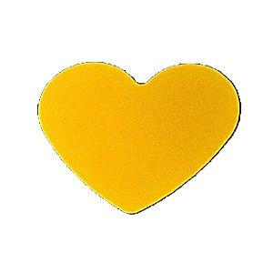 Furador para Papel e EVA 3,8cm Coração