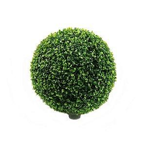 Bola de Buchinho ou Grama Artificial 35cm