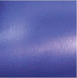 Papel para Scrapbook Metal 30,5x30,5 Art0217 Azul Opaco