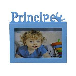 Porta Retrato Príncipe Azul