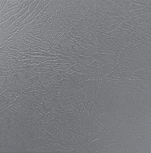 Papel para Scrapbook Plast Búfalo 30,5x30,5 Art0115 Prata
