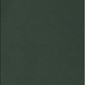 Papel para Scrapbook Escovado 30,5x30,5 Art0104 Esmeralda