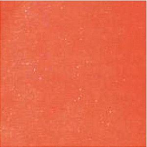 Papel para Scrapbook Escovado 30,5x30,5 Art0100 Pitanga Fluor