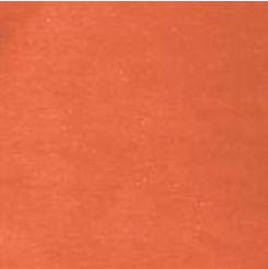 Papel para Scrapbook Escovado 30,5x30,5 Art0089 Coral