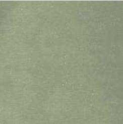 Papel para Scrapbook Escovado 30,5x30,5 Art0091 Verde Água