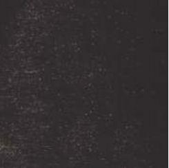 Papel para Scrapbook Escovado 30,5x30,5 Art0098 Preto