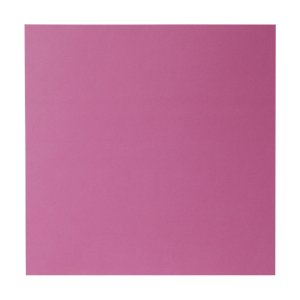 Kit Papel Cardstock Scrap Winter Inverno Rosa Pink 5 Folhas