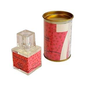 Perfume para Papel Encanto 50ml Edição Colecionador