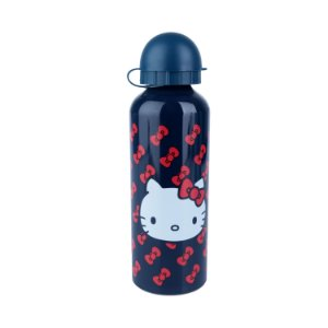 SQUEEZE ALUMINIO HELLO KITTY 500ML