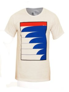 Camiseta Séries