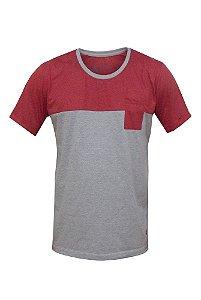 Camiseta Dual