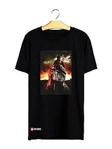 Camiseta RMB 2
