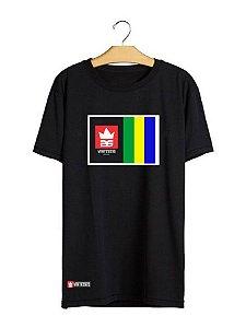Camiseta 26BR