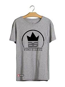 Camiseta New Brand