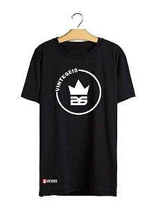 Camiseta Brand