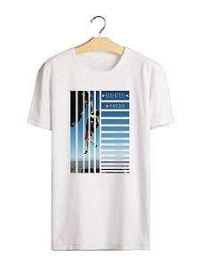 Camiseta Climb