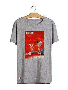 Camiseta Senta Pua 2