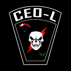CEO-L