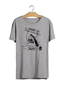 Camiseta Shark