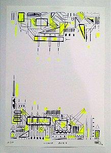 Cidade Alien