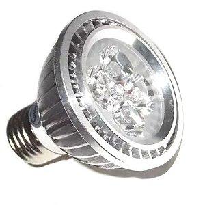 Lâmpada Led Par20 5w E27 - Bivolt