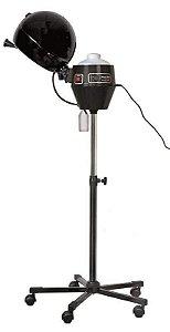 Vaporizador Capilar e Facial Vaporale - Mega Bell (220v)