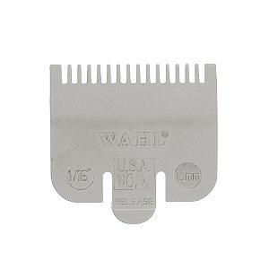 Pente de Altura | Pente de Disfarce Wahl Original #1/2 (1,5mm)