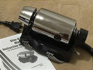 Massageador Relaxante Profissional Stim-U-Lax - Mod 103 - 110v - Oster