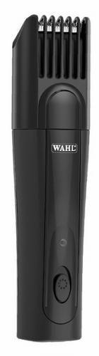 Máquina de Acabamento Wahl Barber Trim Bivolt (Dois Anos de Garantia)