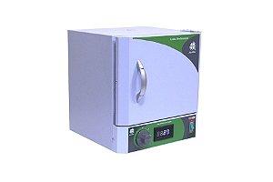 Aquecedor de Toalha Sterilifer  SX 450 - 10L - 8 Toalhas (Disponível na Cor Cinza)