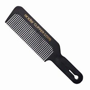 Pente da Andis - Andis Clipper Comb