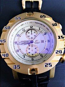 e86f34dada9 Encontre Réplica de relógio panerai luminor