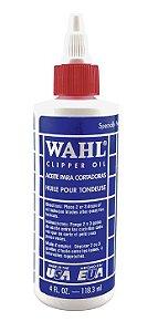 Óleo Protetivo para Lâminas Wahl (118,3 ml)