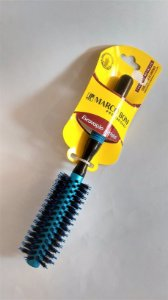 Escova Profissional Marco Boni Thermal Metallic  - Ref 7836T