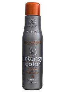 Matizador Intensy Color - Cobre - Le Charme's - 300ml