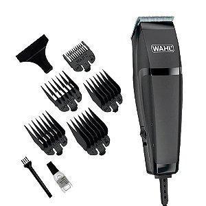 Máquina de Corte Wahl Easy Cut 110v (Dois Anos de Garantia)